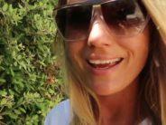 Katrin Siska blogi: multimiljonär T.Harv Eker´i 10+1 soovitust kuidas saada rikkaks