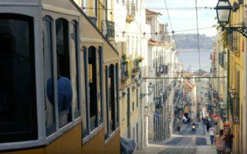 REISILE PORTUGALI – Kuhu minna, mida teha… vaatamisväärsused ning natukene üldist infot