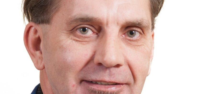 Märt Sults: Riigiettevõtete tegevus muutub läbipaistvamaks