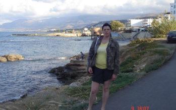 Helena-Reet: Emotsionaalne nädalalõpp – Maily Lubergi ärasaatmine Lääne-Nigula kirikus