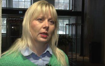 Helsingis avati enesetappude ennetuskeskus