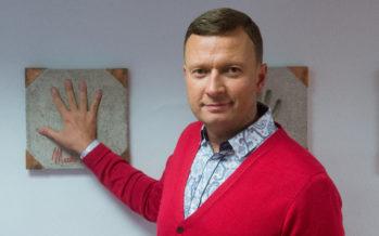 Marko Reikop soomekeelsele raadiole Eestis: Kutsume Soome pensionärid Eestisse elama