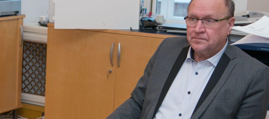 EKRE Soome osakond edastas avaliku pöördumise