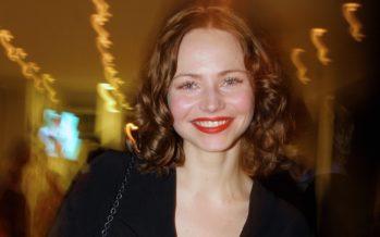 Näitleja Mirtel Pohla: Eesti Ekspressi artiklid on silmakirjalikud, sellist käitumist võiks oodata isiklikust blogist mitte avalikust väljaandest