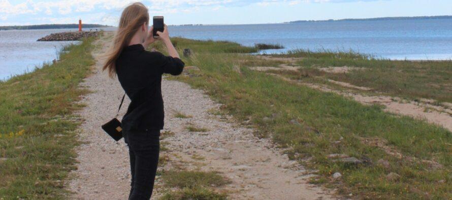 Läänemere ümbruses tõuseb maapind pidevalt – Eestis on tõus juba tuhanded kinnistud veepiirita jätnud