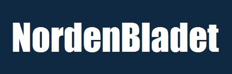 NordenBladet.com