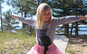 11 asja, mida vanasti võisid lapsed teha, kuid tänapäeval on keelatud