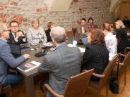Probleemkomisjon soovitab rahvaloendusel kasutada kombineeritud meetodit