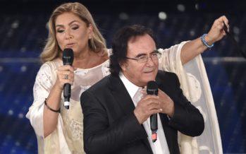 """Legendaarse """"Felicita"""" laulja esineb Toto Cutugno soovitusel Haapsalus + VIDEO!"""