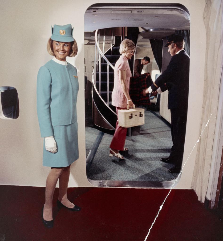 stjuardessi-luksuslik-vorm