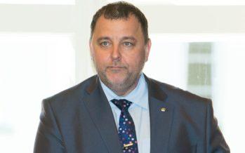 Majanduskomisjon toetab KredExi laenutagatiste piiride suurendamist