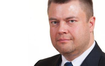 E-Eesti toetusrühma esimees Tanel Talve: kvaliteetne internetiühendus tuleb viia kõikide Eesti inimesteni olenemata nende elukohast