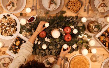 AASTAVAHETUSE kombed ja traditsioonid, mis toovad uuel aastal õnne ja edu!
