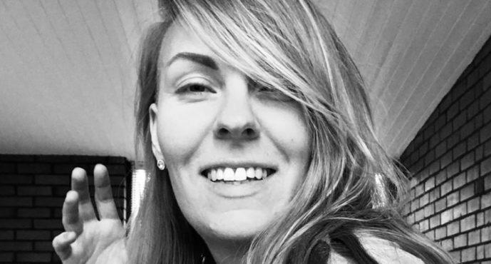 Soome pereema ja blogija Aino Kämäräinen elab plastikuvaba elu – isegi hambapasta teeb ise