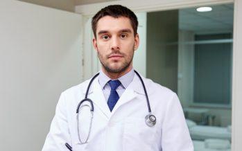 SUUR NAKKUSOHT! Viiruste massilise leviku tõttu on mitmed haiglad külastuskeelu kehtestanud