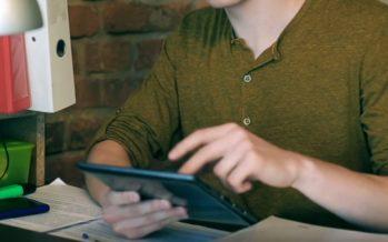 Noorte veebisaidid väljaspool Euroopat – palju praktilist teavet töökohtade, karjääri, välismaal reisimise, hariduse, raha, tervise ja noorteteenuste ning muude küsimuste kohta
