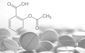 8 HÄMMASTAVAT aspiriini (salitsüülhappe) kasutamise võimalust, millest te ilmselt midagi ei tea! + Millisest toidust leida looduslikke salitsülaate