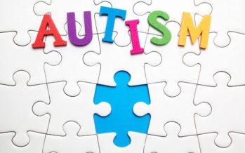 UURINGUS leiti seos putukamürgi DDT ja autismi vahel