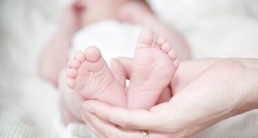 10 kingiideed värskele lapsevanemale, mis EI OLE beebiga seotud