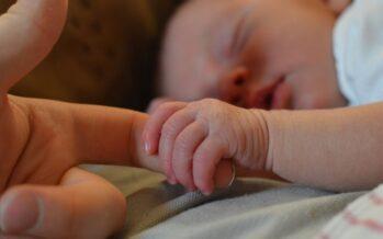Kehavälisel viljastamisel tekkivad kromosoomimuutused ei ohusta tulevast last