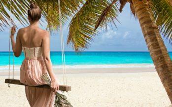 VAATA, mida ütleb sinu tähemärk: kuhu peaksid järgmisena reisima?