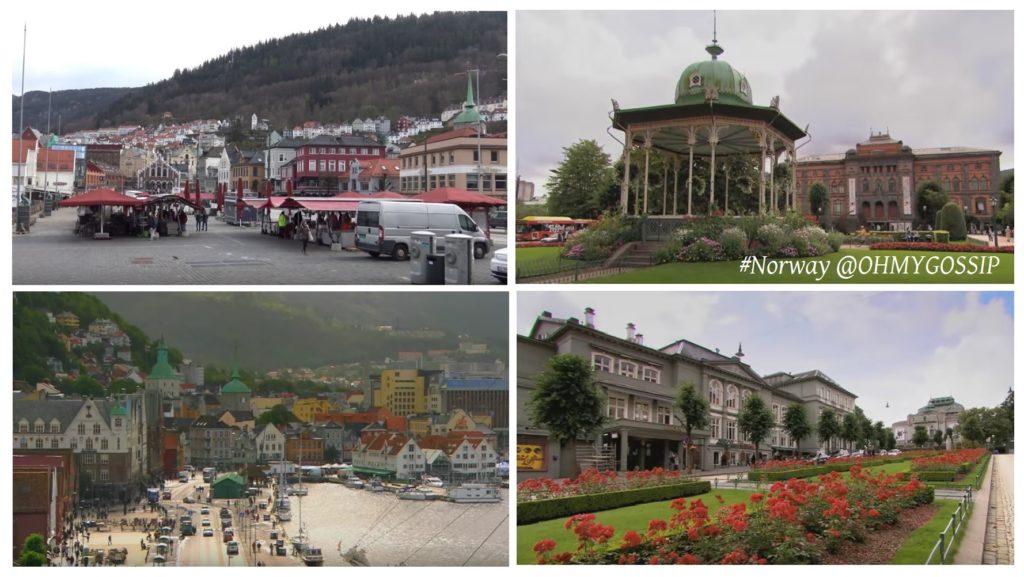 bergen-norway-norra-foto-ohmygossip-postcard