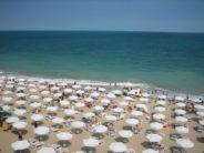 Euroopa soodsaimad turistirannad, kus taskukohased söök ja jook + FOTOD!
