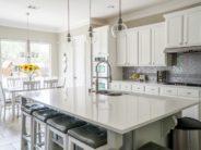 KUIDAS sipelgatest köögis lahti saada – kemikaale pole vaja!