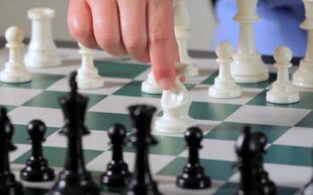 Ege Hirv: Malemäng kuningata ehk kuidas rahvas saab võita kohalikud valimised 2017