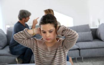 Kui su laps on trotsi täis, meenuta oma lapsepõlve ja käi läbi need 6 küsimust