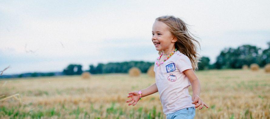 UURING: Eesti laste suutervis vajab suuremat tähelepanu