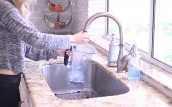 Soomes otsitakse kodudesse koristajaid — isegi 500-eurosest vihjepreemiast pole abi
