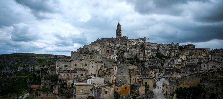 6 UNUSTAMATUT paika, mida Itaalias külastada – listis polegi Roomat, ega Veneetsiat!