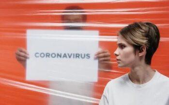 Eesti: Algab perearsti saatekirjaga koroonaviiruse laiendatud testimine