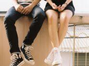 UURING: mehed on kõige õnnelikumad abielus, naised vallalisena