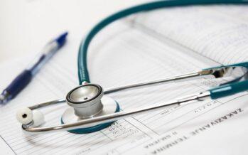 Pooltele soome lastele on tehtud eraldi tervisekindlustus, et pääseda kiiremini arsti juurde