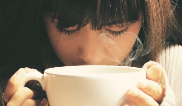 MIDA süüa ja juua koroonaviiruse ajal? Miks peab tee ja kohviga piiri pidama?