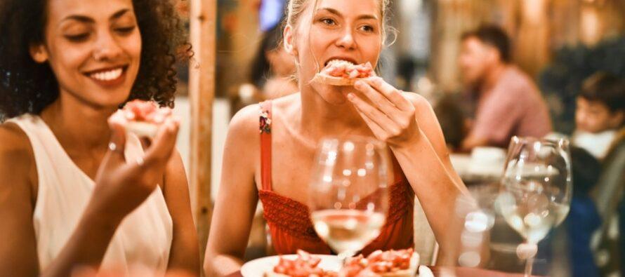 Soome teadlased jõudsid jälile, et üks valk soolestikus võib põhjustada maksa rasvumist ja vähki
