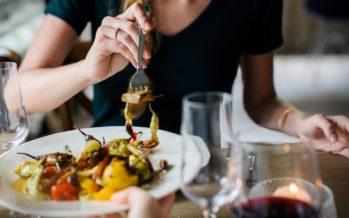Näljaga seotud enesetunde kehvenemise põhjuseks peetakse alanevat veresuhkrut, aga tegelik põhjus on mujal
