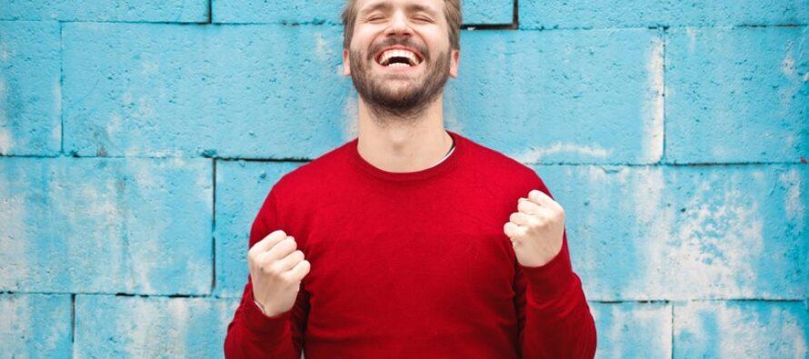 12 LIHTSAT NING JÄRGI PROOVITUD TÕDE, mis aitavad sul elus läbilööki saavutada!
