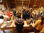 Eesti: Algas Põhja-Eesti maitsete aasta