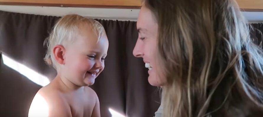 Küsitlus: Kumb on valmis varem lapsevanemaks saama, kas mees või naine?
