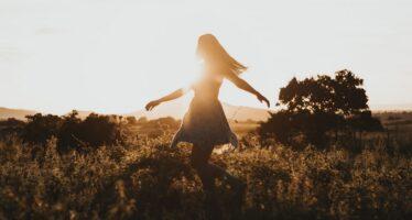 VAATA, kas sinu elus on piisavalt enesearmastust