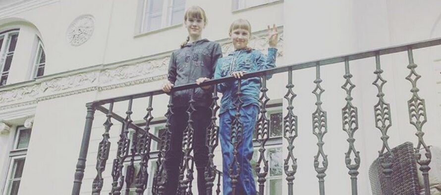 Eesti muinsuskaitse: Eestis on säilinud rikkalikult eri ajastute kultuuripärandit! + MÄLESTISTE register ja MUINSUSKAITSESEADUS