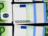 Kas sul on hea sissetulek? Võrdle oma tulu Soome keskmisega