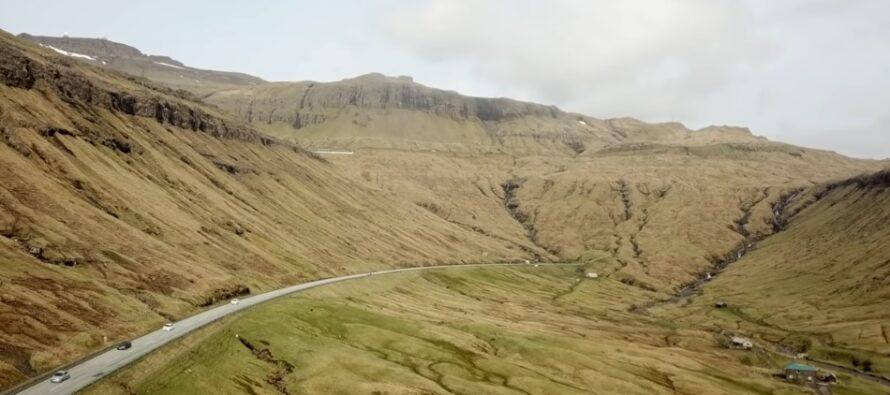 Fääri saared – IMELINE REISISIHTKOHT Põhjamaade fotograafia- ja linnuhuvilistele