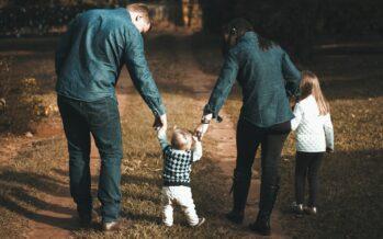 Soomes lahutatakse iga neljas esimene abielu – lahutuse oht on suurim abielu algusaastatel