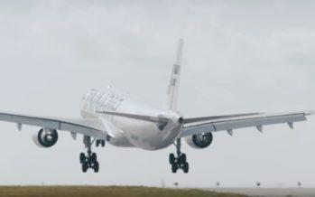 Finnair lõdvendas keelenõudeid seoses suure tööjõupuudusega