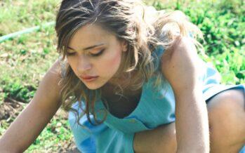 PÕHJUSED, kuidas aia eest hoolitsemine mõjub hingele ja kehale tervendavalt
