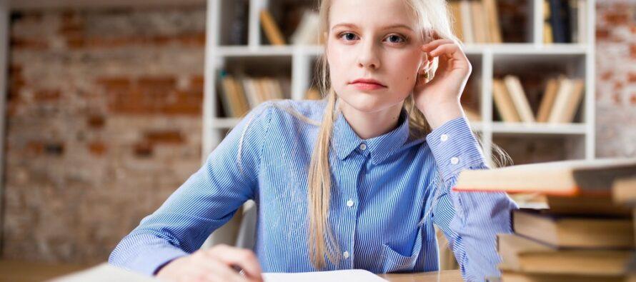 7 NIPPI, kuidas anda lapsele juurde enesekindlust